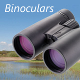 Binocular Stockist East Sussex