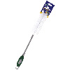 Gardman Bird Feeder Cleaning Brush