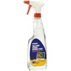Feeder Cleaning Spray