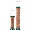 CJ Metal Peanut Feeder