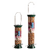 Jacobi Jayne Lifetime Peanut Feeder