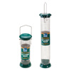 RSPB Metal Peanut Feeder